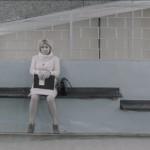 Zjednoczone stany miłości- reż. Tomasz Wasilewski, scenografia - Katarzyna Sobańska i Marcel Sławiński