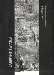 labirynt-swiatla-b-iext8627301