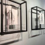 Wystawa fotograficzna studentów - Mariusz Gajewski