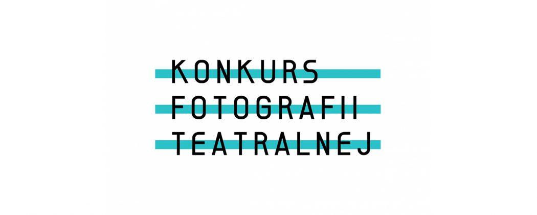 konkurs fotografii teatralnej - ilustracja wprowadzająca